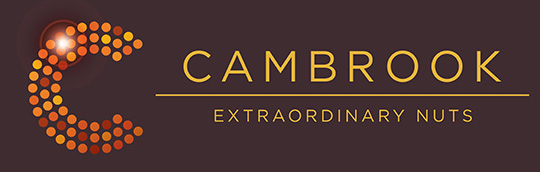Cambrook Foods
