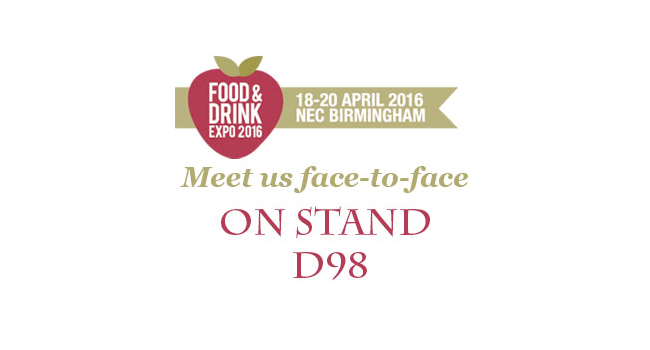 Food And Drink Expo  Birmingham